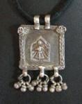 Hoi Mata Amulet, Inventory No. 397, 14.3 Grams, AUD $145.00