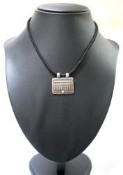Antique Seven Mothers (Sapta Matrikas) Amulet