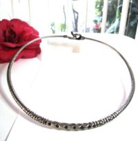 antique-indian-silver-hasuli-choker-neckring