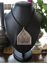 antique-duo-bheru-or-bhairava-form-of-shiva-amulet