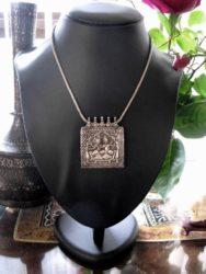 antique-indian-amulet-shiva-pavarti