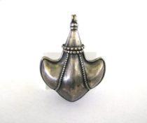 antique-indian-opium-container-pendant