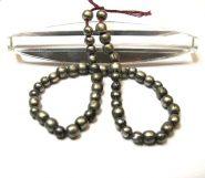 Antique Ladakh Beads